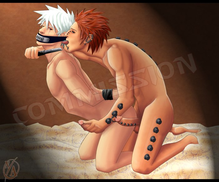 naruto mikoto fanfiction pregnant and League of legends ashe nude