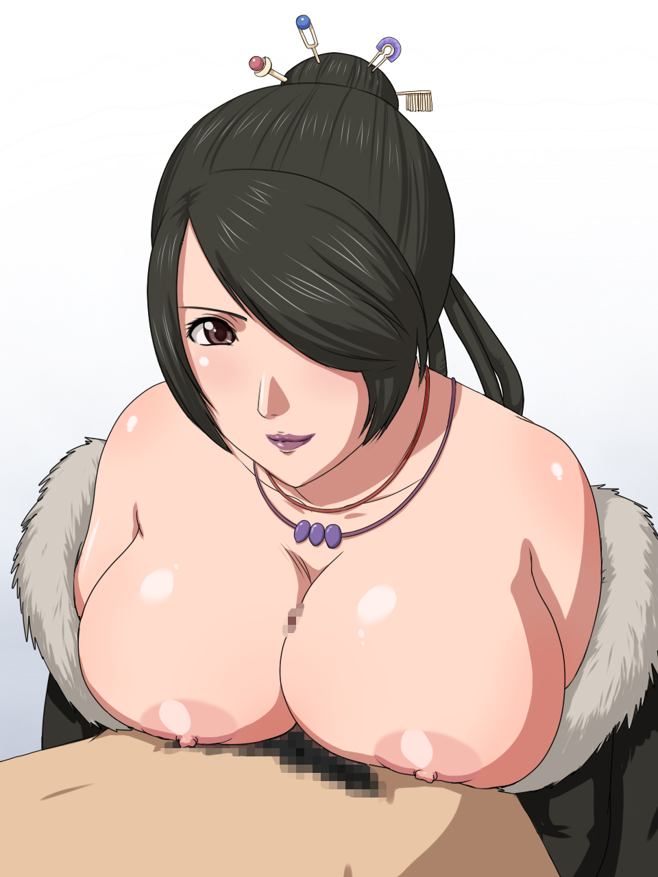 fantasy tifa final Faust love of the damned claire