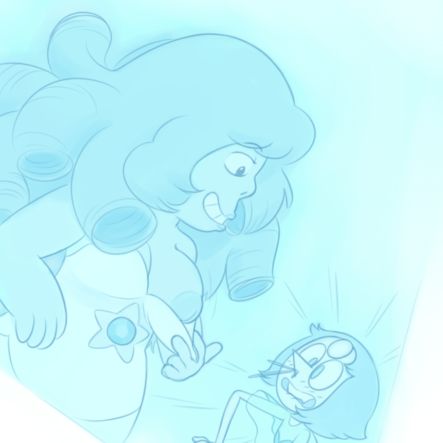 fusion rose quartz greg and Sex with cait fallout 4