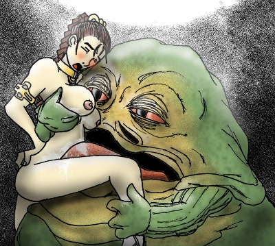 the slave girls hutt jabba How to get to rom bloodborne