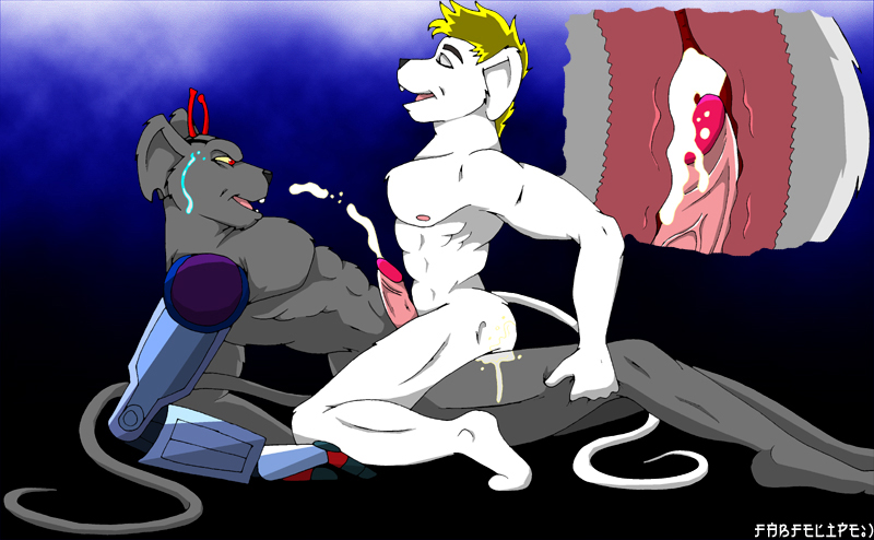 from mice mars harley biker Ben 10 and gwen have sex