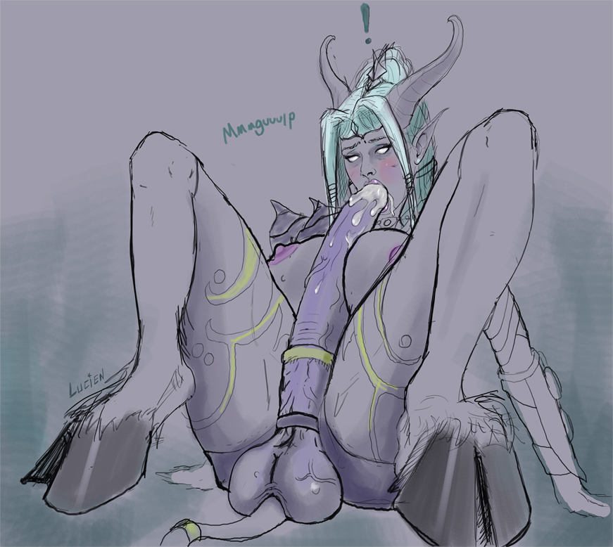 in mouth guy cums dogs Warframe how to get carrier