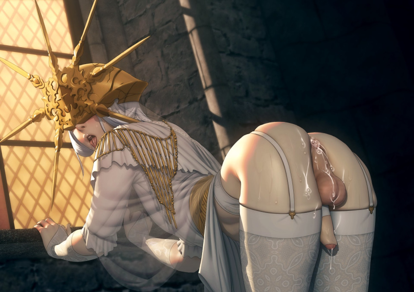 souls 3 in dark kicking Assassin's creed odyssey where is daphne