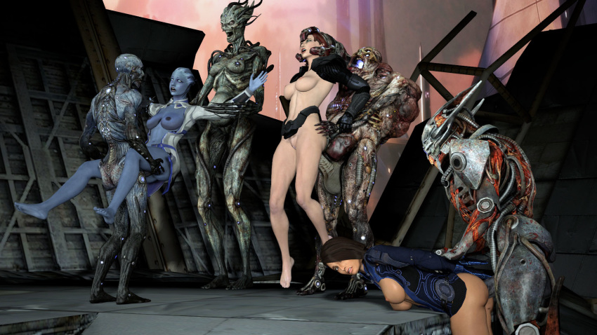 2 mass effect I was wondering if you could play that song again