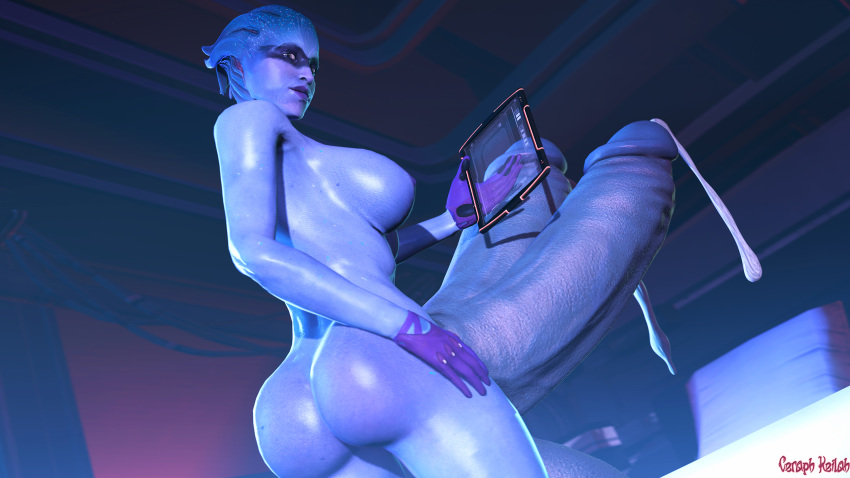 peebee andromeda mass hentai effect Is it wrong to pick up girls in a dungeon bell cranel