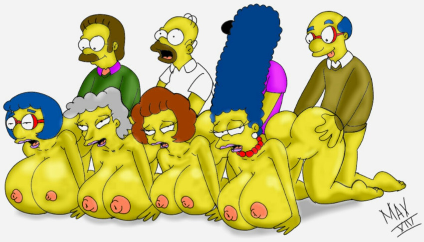 wash peter car homer and simpson griffin All dogs go to heaven belladonna