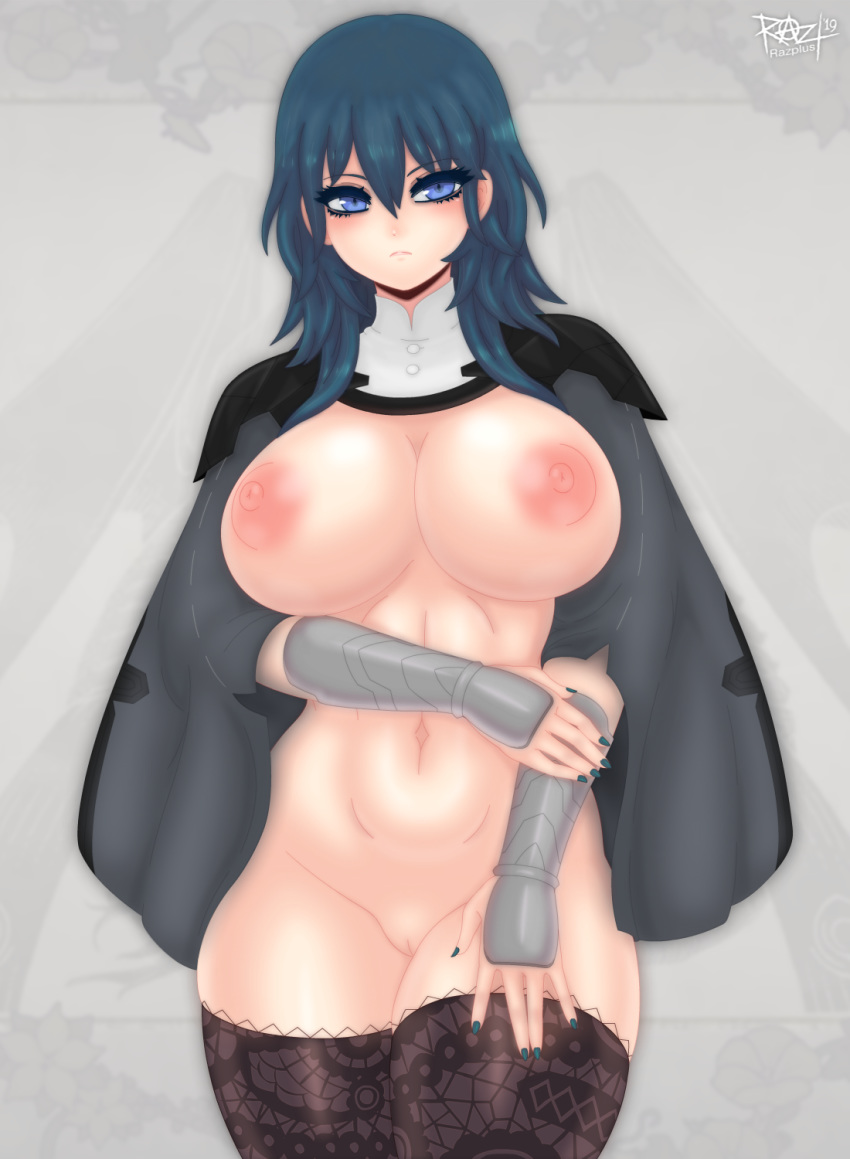 fire three emblem byleth houses female Male info chan x reader