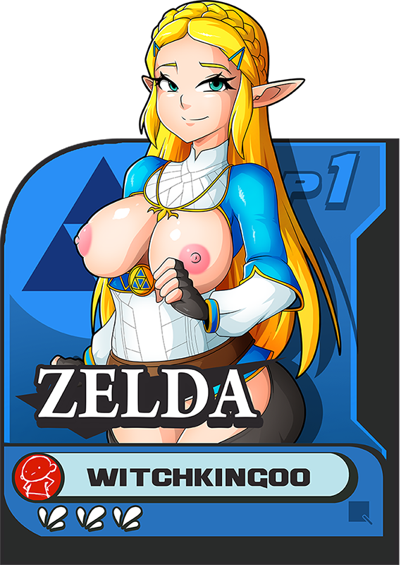 the kass breath zelda of of legend the wild Attack on titan yaoi porn